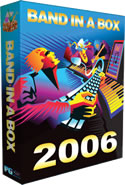bandinabox2006
