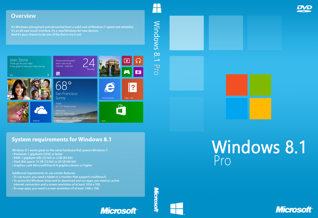 patch windows 7 professional 32 bit